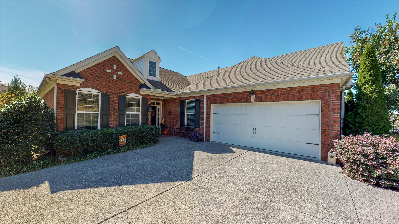 161 Cobbler Cir, Hendersonville, TN 37075 - Hendersonville, TN real estate listing