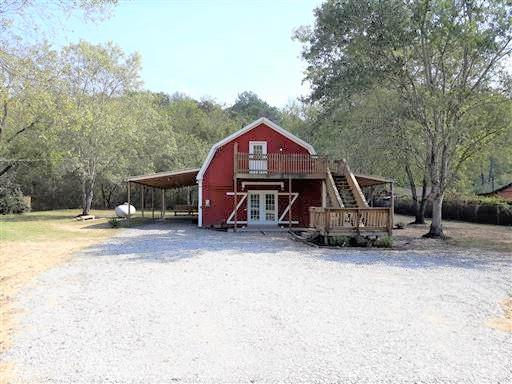 5146 Pond Creek Rd, Pegram, TN 37143 - Pegram, TN real estate listing