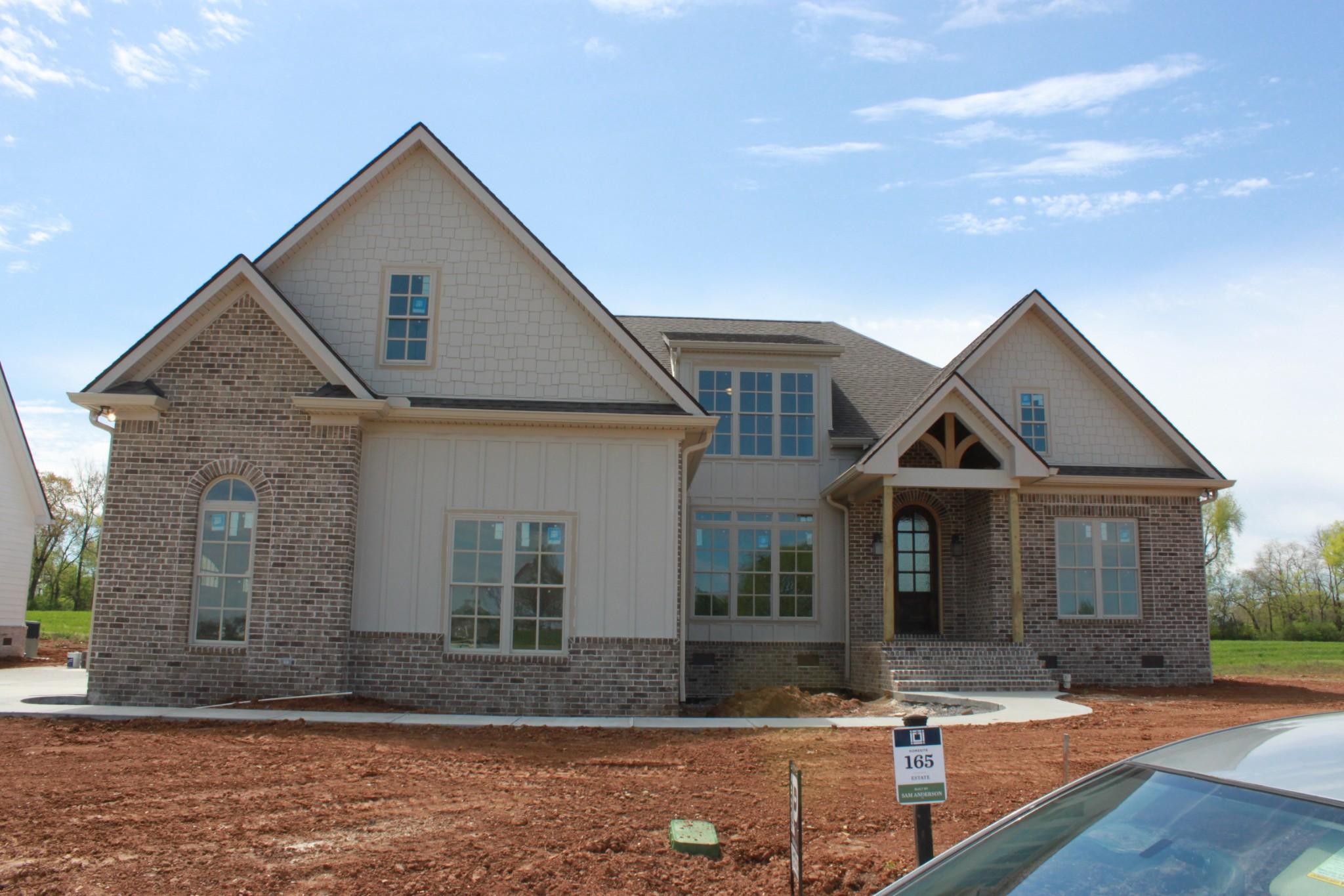 5623 Bridgemore Blvd., Murfreesboro, TN 37128 - Murfreesboro, TN real estate listing