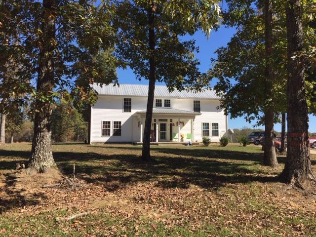 5120 Dodd Hollow Rd, Nunnelly, TN 37137 - Nunnelly, TN real estate listing