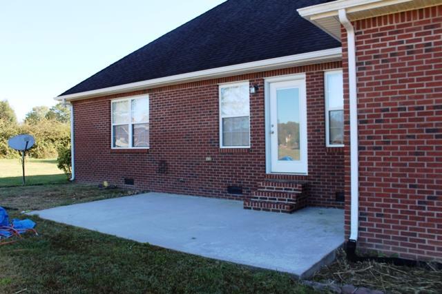 114 Ashley Ln, Woodbury, TN 37190 - Woodbury, TN real estate listing