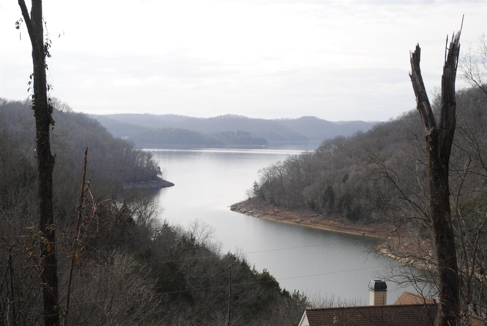 0 Silver Point Rd Property Photo - Silver Point, TN real estate listing