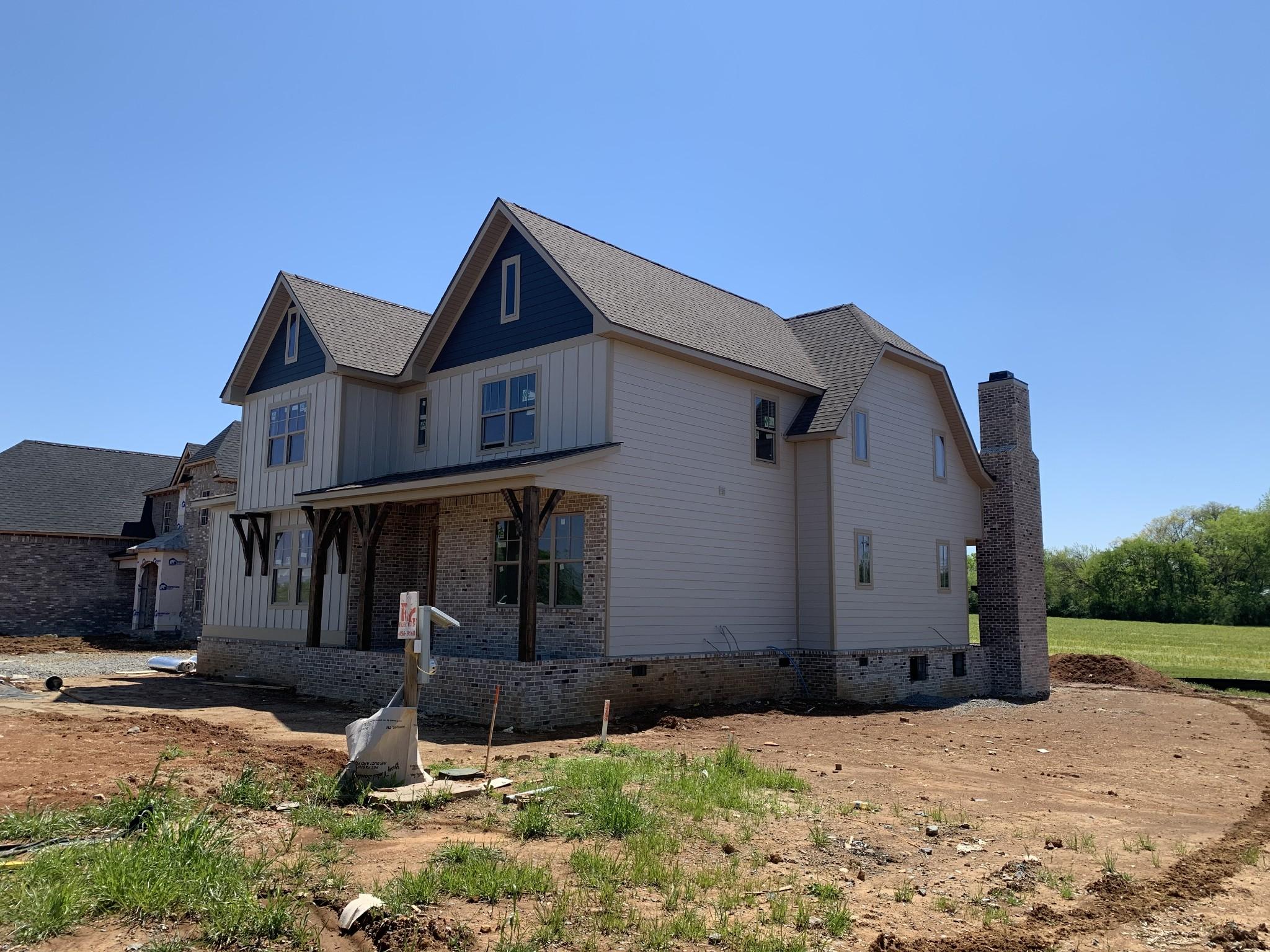 5725 Bridgemore Blvd, Murfreesboro, TN 37128 - Murfreesboro, TN real estate listing
