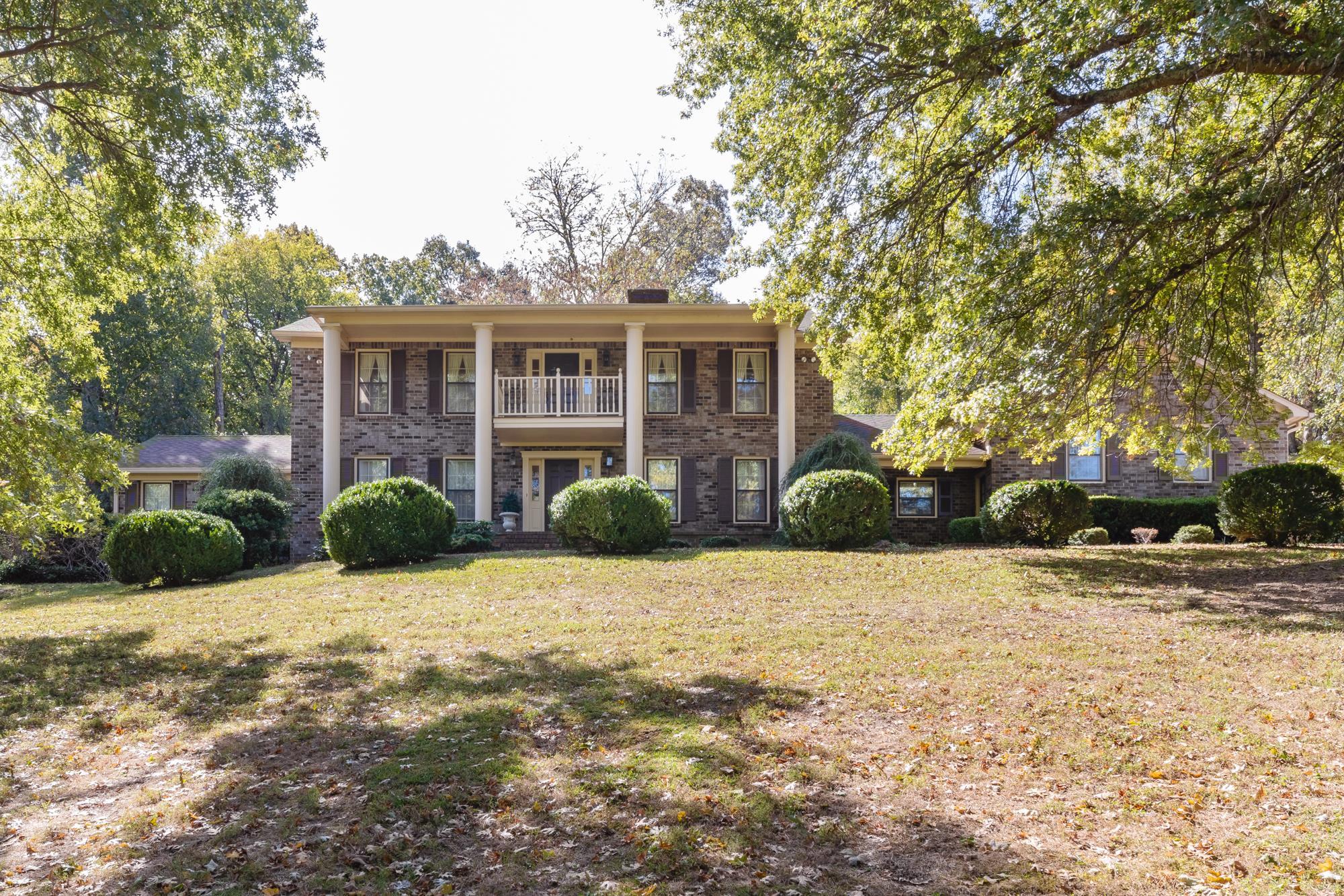1880 Pinkston St, Lewisburg, TN 37091 - Lewisburg, TN real estate listing