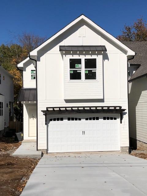 512B Camden Dr, Nashville, TN 37211 - Nashville, TN real estate listing