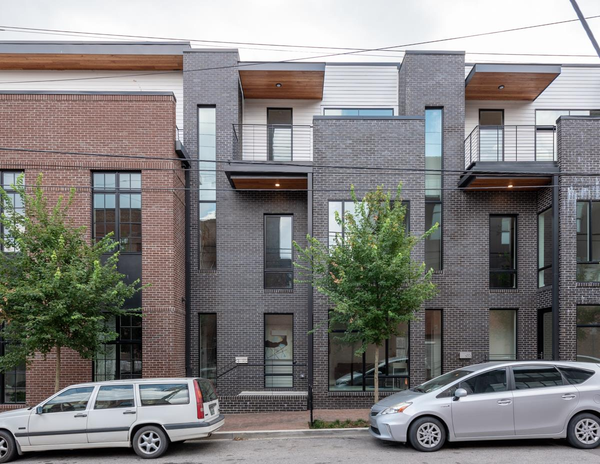 701 Taylor St, Nashville, TN 37208 - Nashville, TN real estate listing