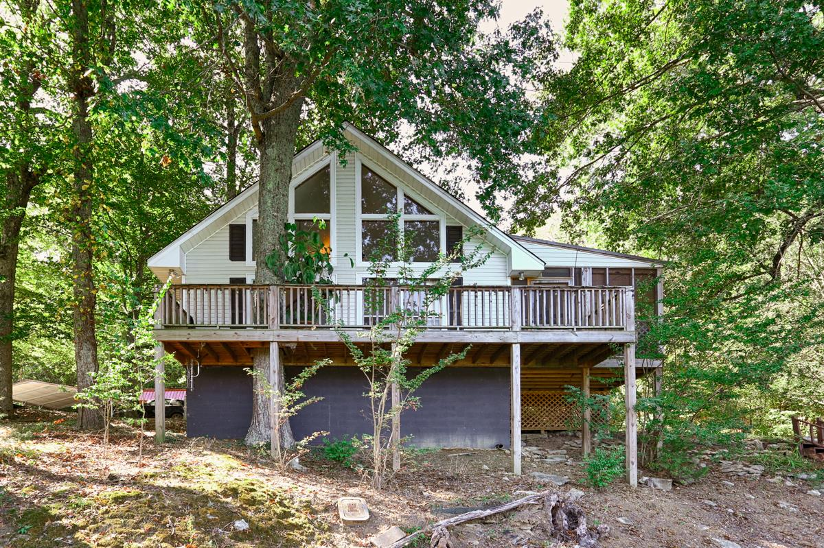 741 Lake Logan Rd, Ardmore, TN 38449 - Ardmore, TN real estate listing