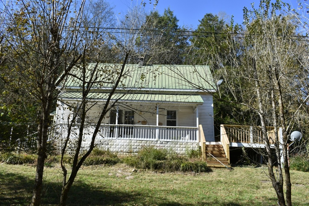 293 Enigma Rd Property Photo - Chestnut Mound, TN real estate listing