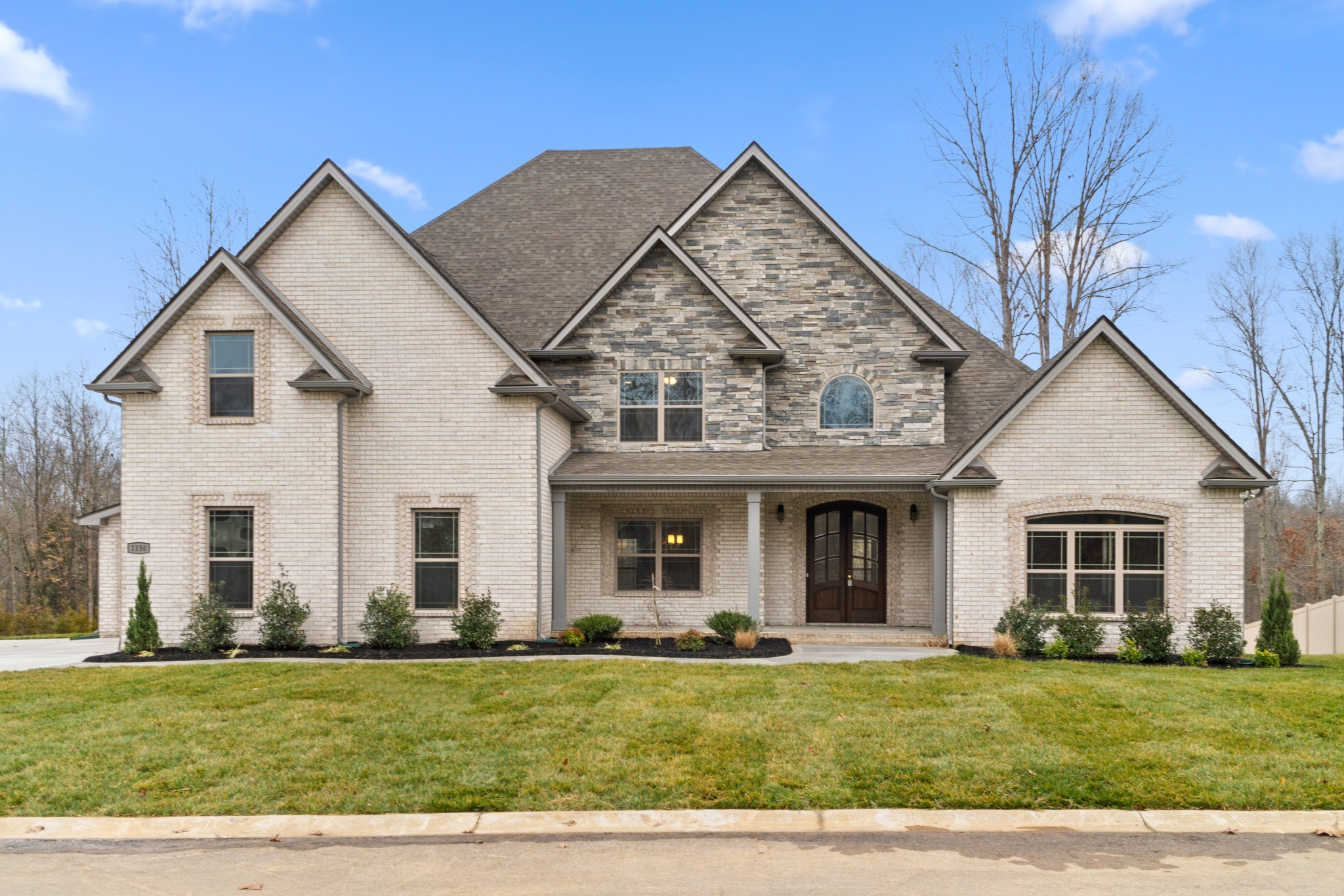 1150 Reda Dr, Clarksville, TN 37042 - Clarksville, TN real estate listing