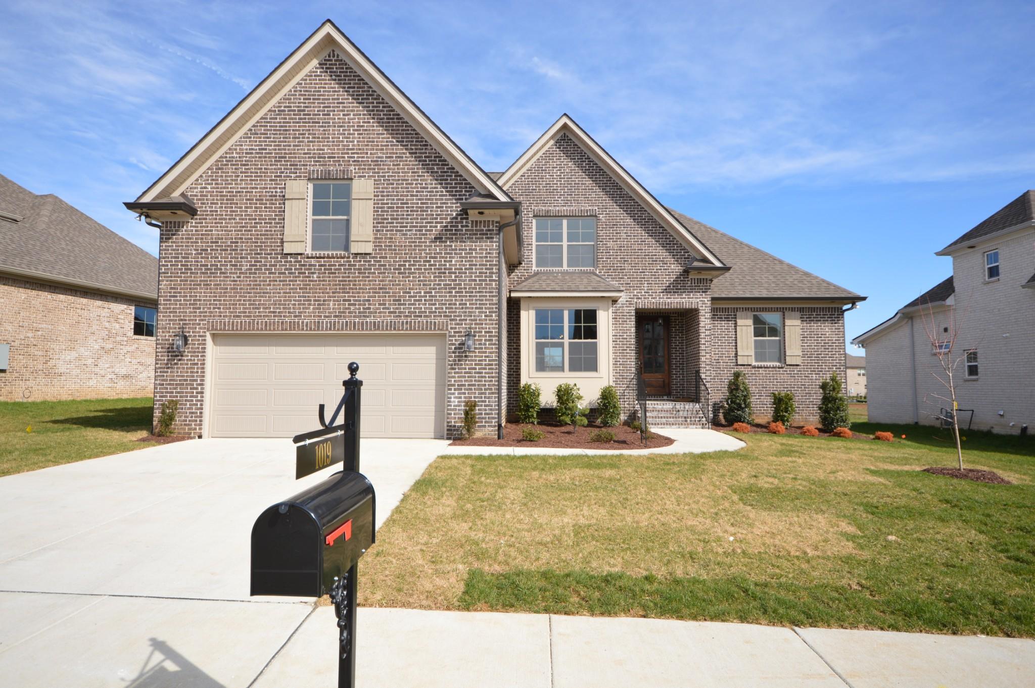 1019 Alpaca Drive (403), Spring Hill, TN 37174 - Spring Hill, TN real estate listing