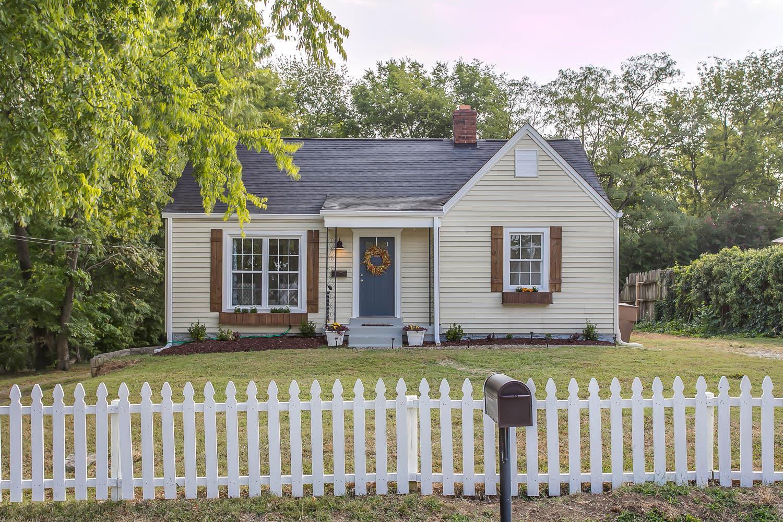 3006 Simmons Ave, Nashville, TN 37211 - Nashville, TN real estate listing