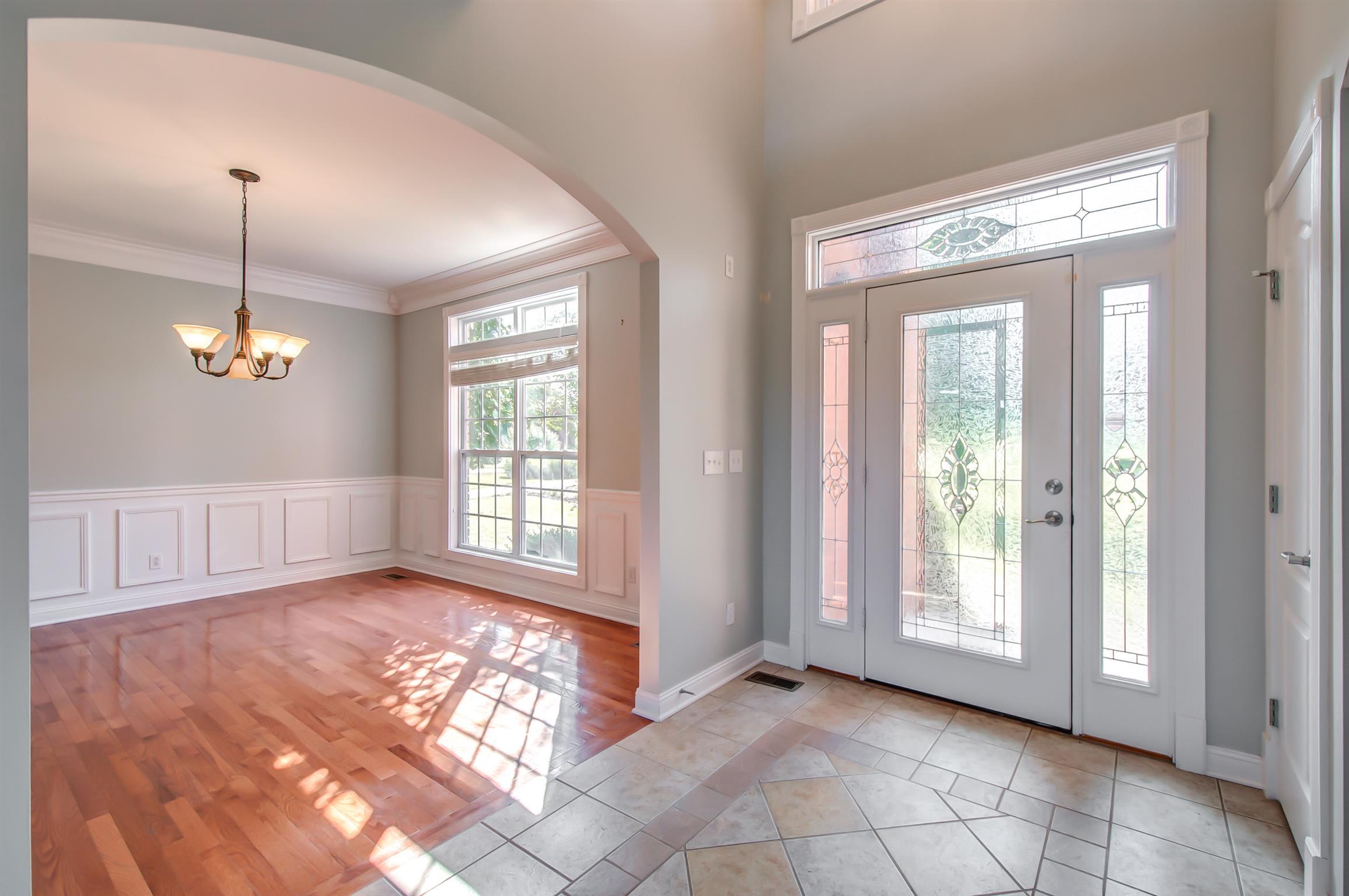 3060 Joey Ct, Pleasant View, TN 37146 - Pleasant View, TN real estate listing