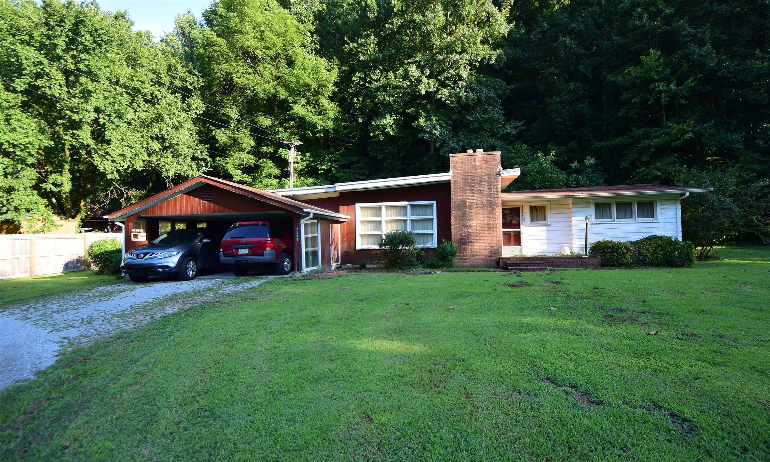 3559 Bear Hollow Rd, Whites Creek, TN 37189 - Whites Creek, TN real estate listing