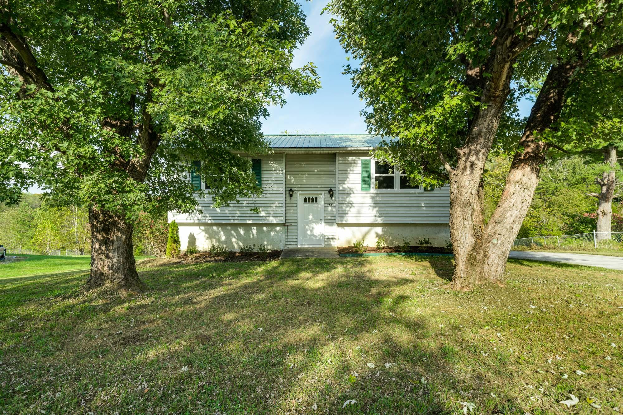 4708 Village Rd, Cookeville, TN 38506 - Cookeville, TN real estate listing