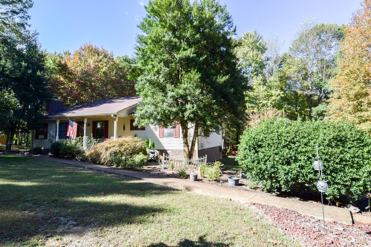 198A Kepley Ln, Portland, TN 37148 - Portland, TN real estate listing