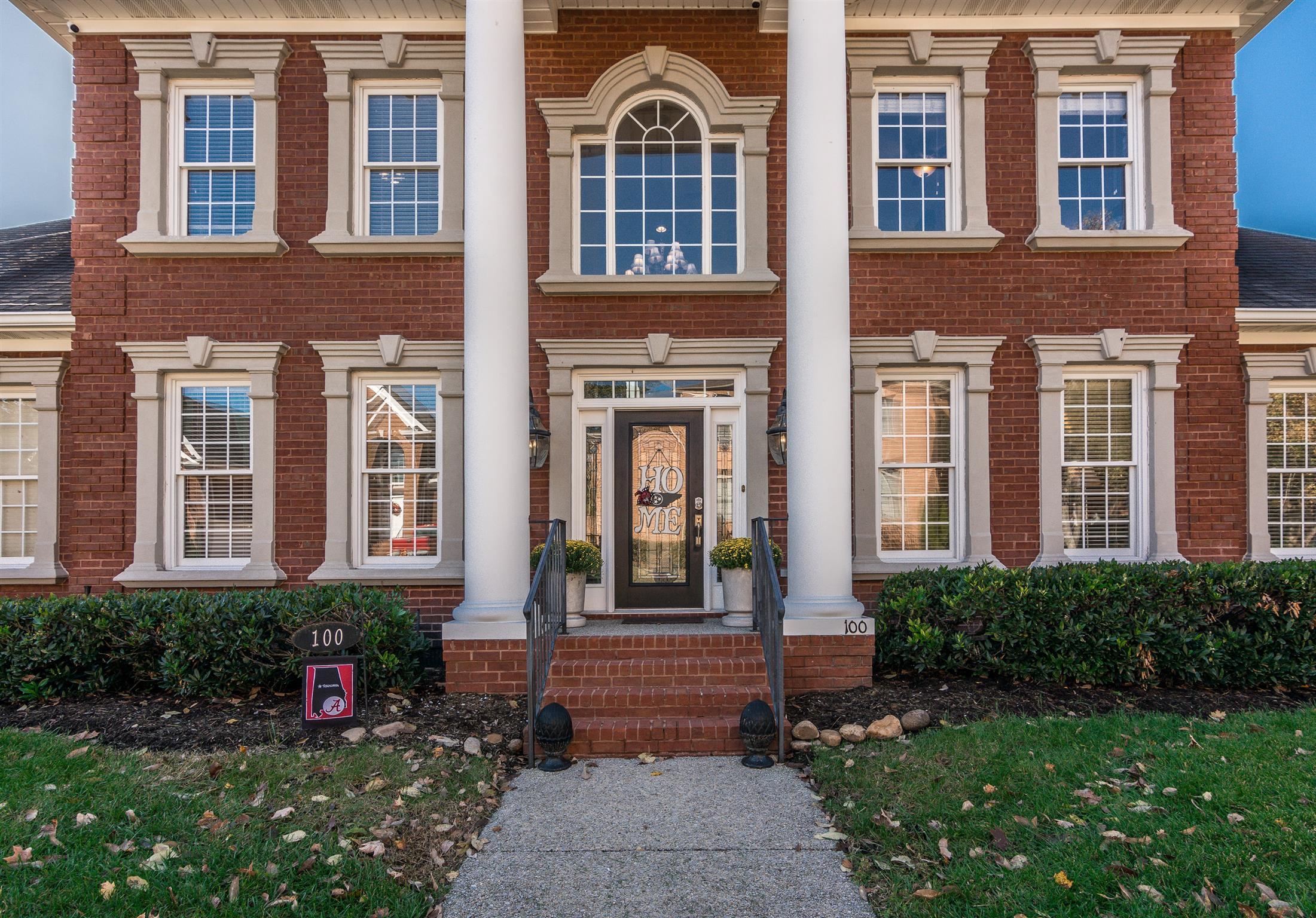 100 Ashland Point, Hendersonville, TN 37075 - Hendersonville, TN real estate listing