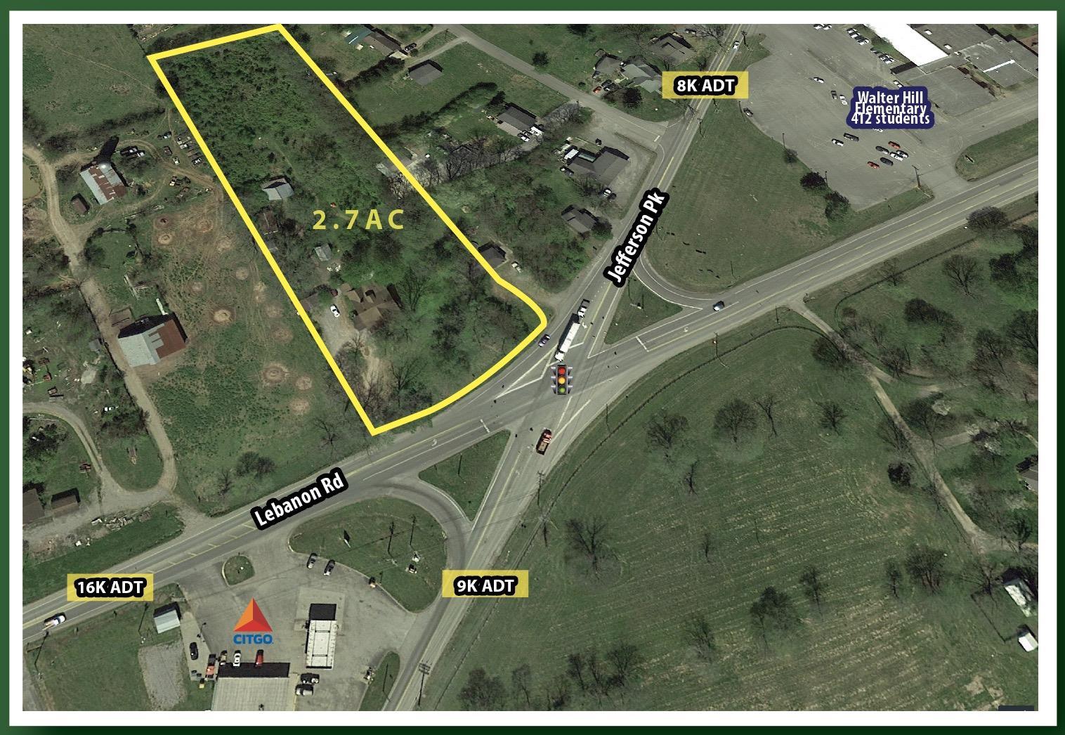 6097 Lebanon Rd, Murfreesboro, TN 37129 - Murfreesboro, TN real estate listing