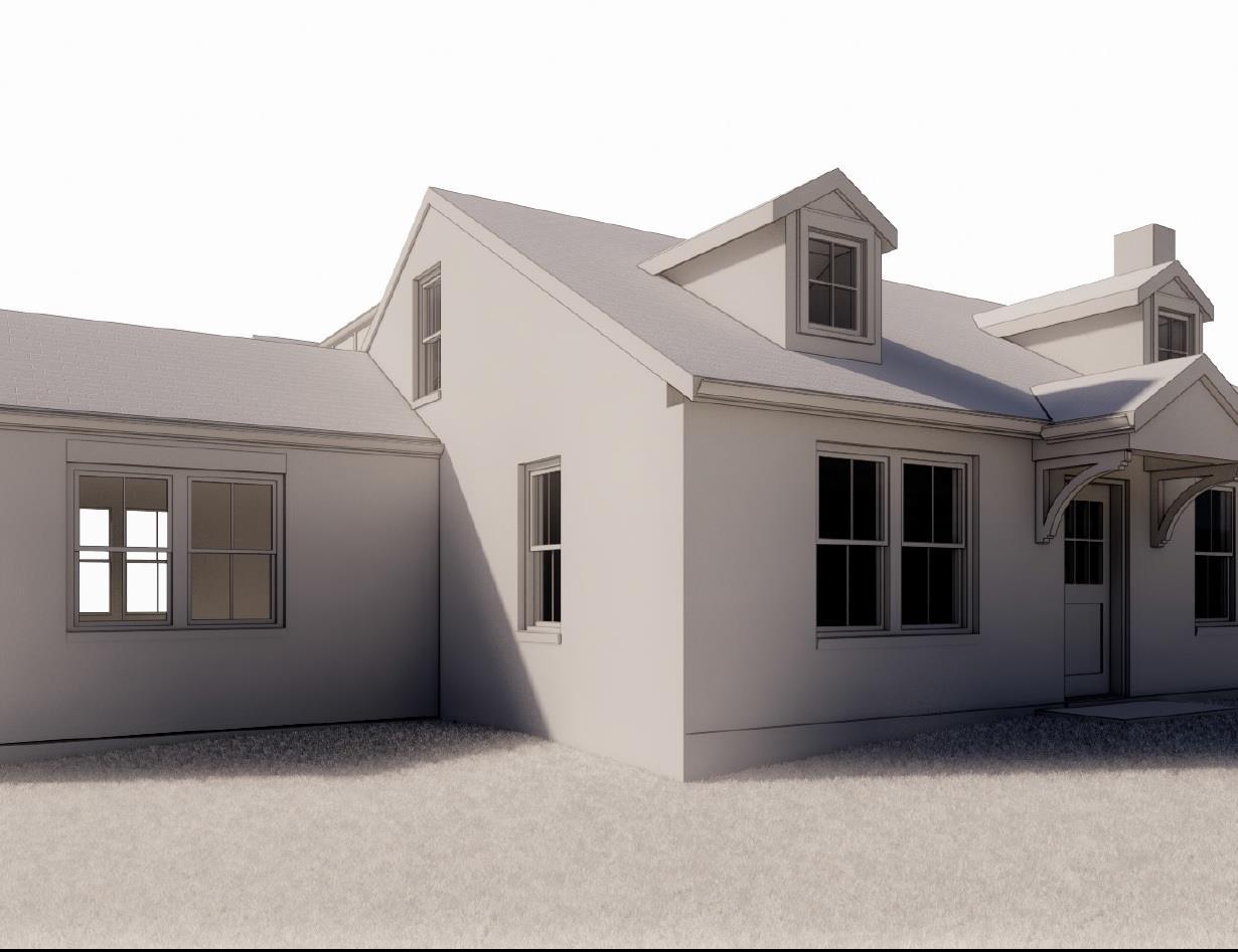 1815 Sweetbriar Ave, Nashville, TN 37212 - Nashville, TN real estate listing