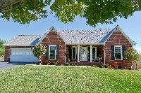 458 Locust Grove Rd, Cookeville, TN 38501 - Cookeville, TN real estate listing