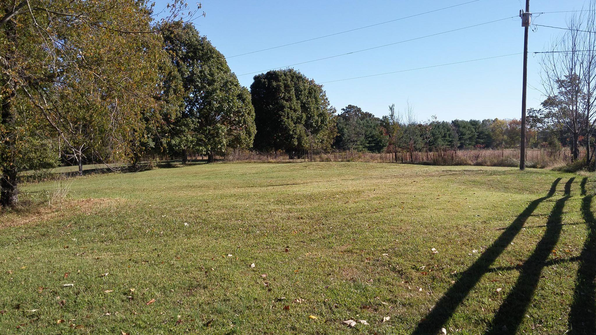 0 Vaughan Rd, Clarksville, TN 37040 - Clarksville, TN real estate listing