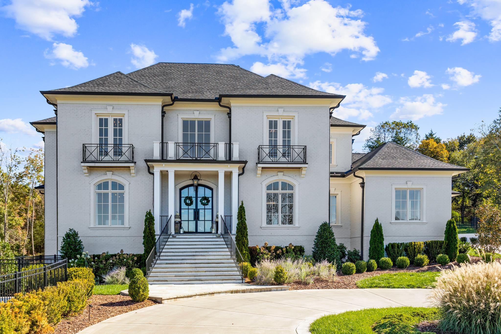 6411 Johnson Chapel Cir, Brentwood, TN 37027 - Brentwood, TN real estate listing