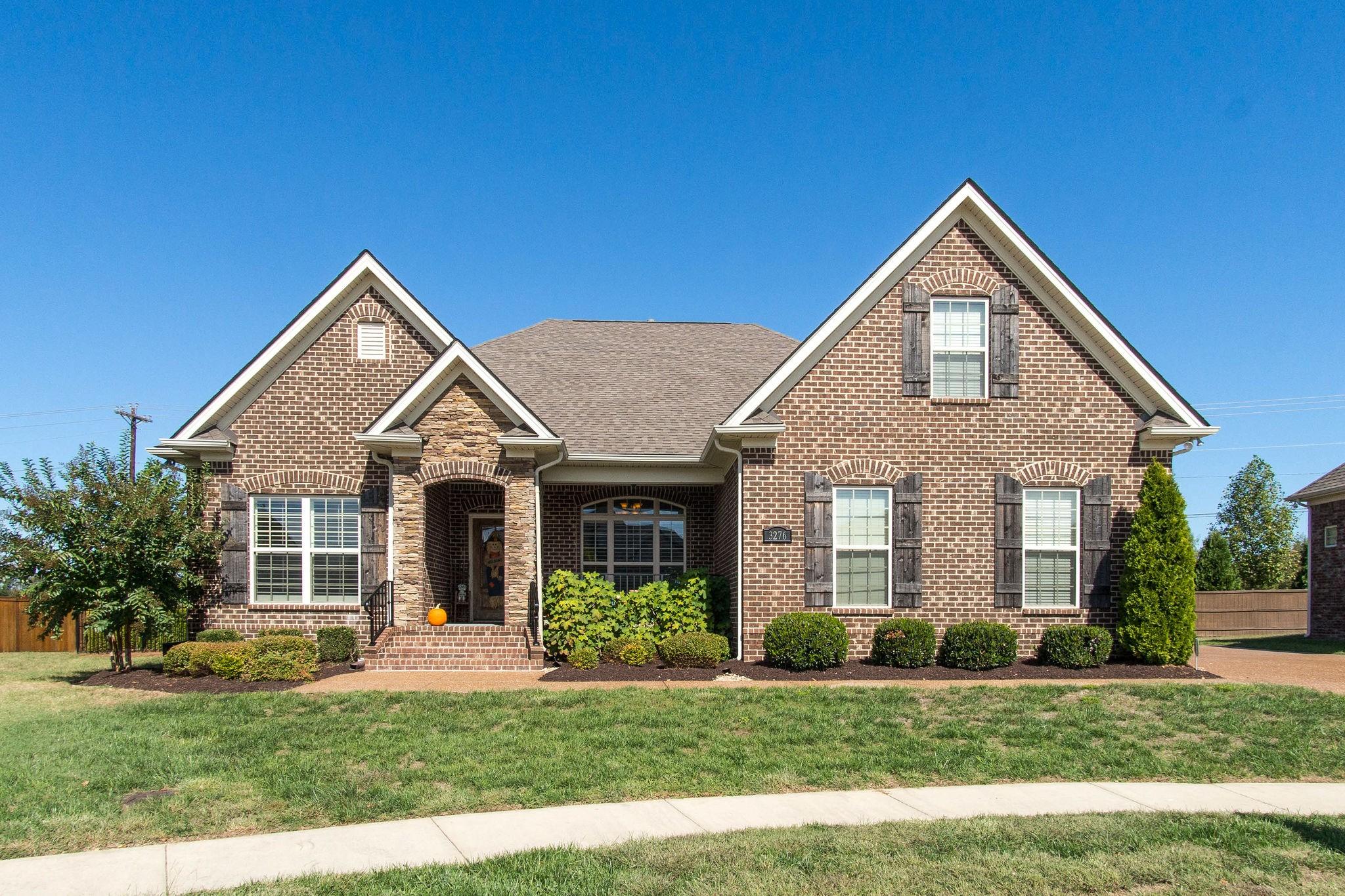 2830 Bransford Ave Property Photo - Nashville, TN real estate listing