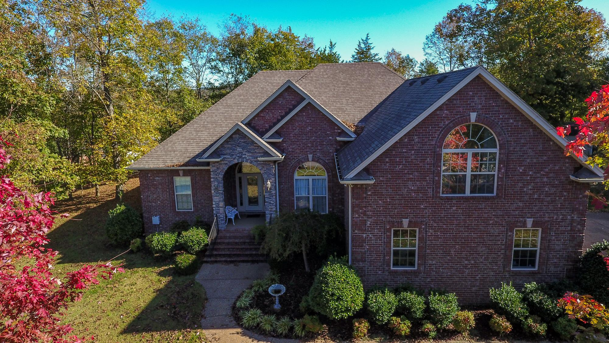 636 Gaylemore Dr, Goodlettsville, TN 37072 - Goodlettsville, TN real estate listing