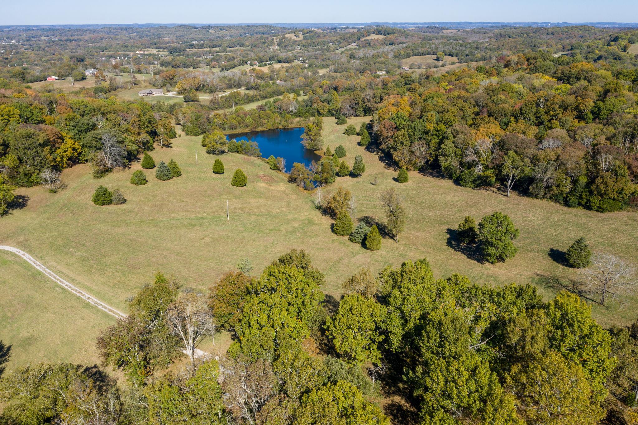 1350 Redbud Lane, Columbia, TN 38401 - Columbia, TN real estate listing