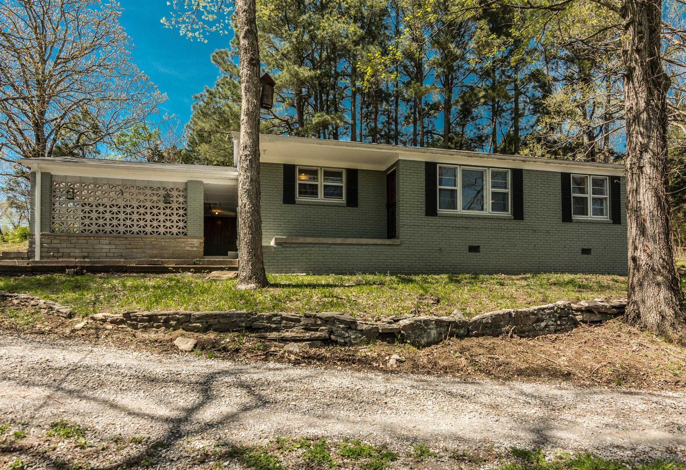 1515 Pleasant Hill Rd, Nashville, TN 37214 - Nashville, TN real estate listing