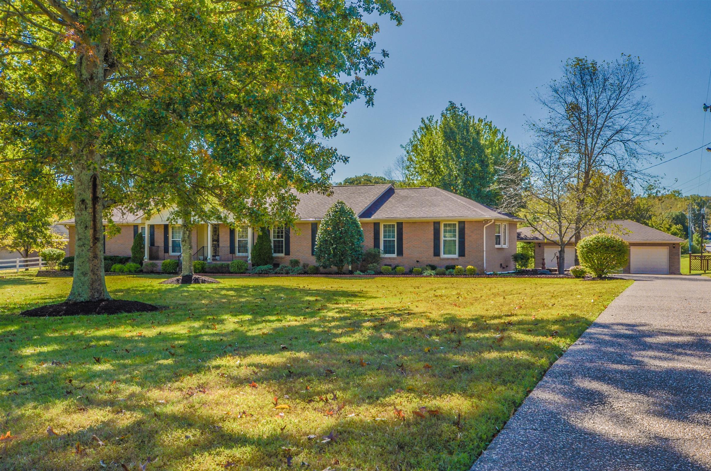 6575 Holt Rd, Nashville, TN 37211 - Nashville, TN real estate listing