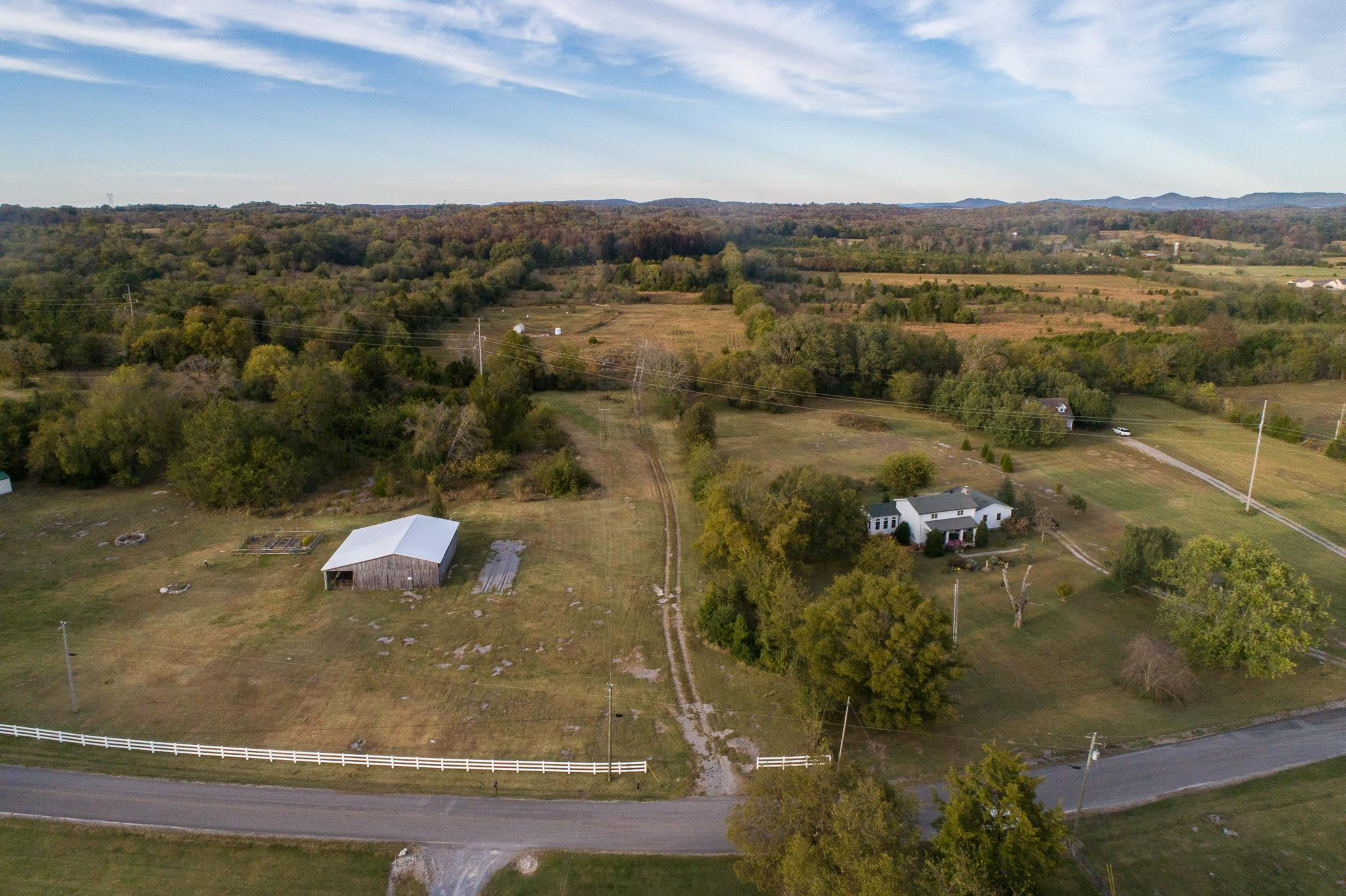 755 Roberts Rd, Watertown, TN 37184 - Watertown, TN real estate listing