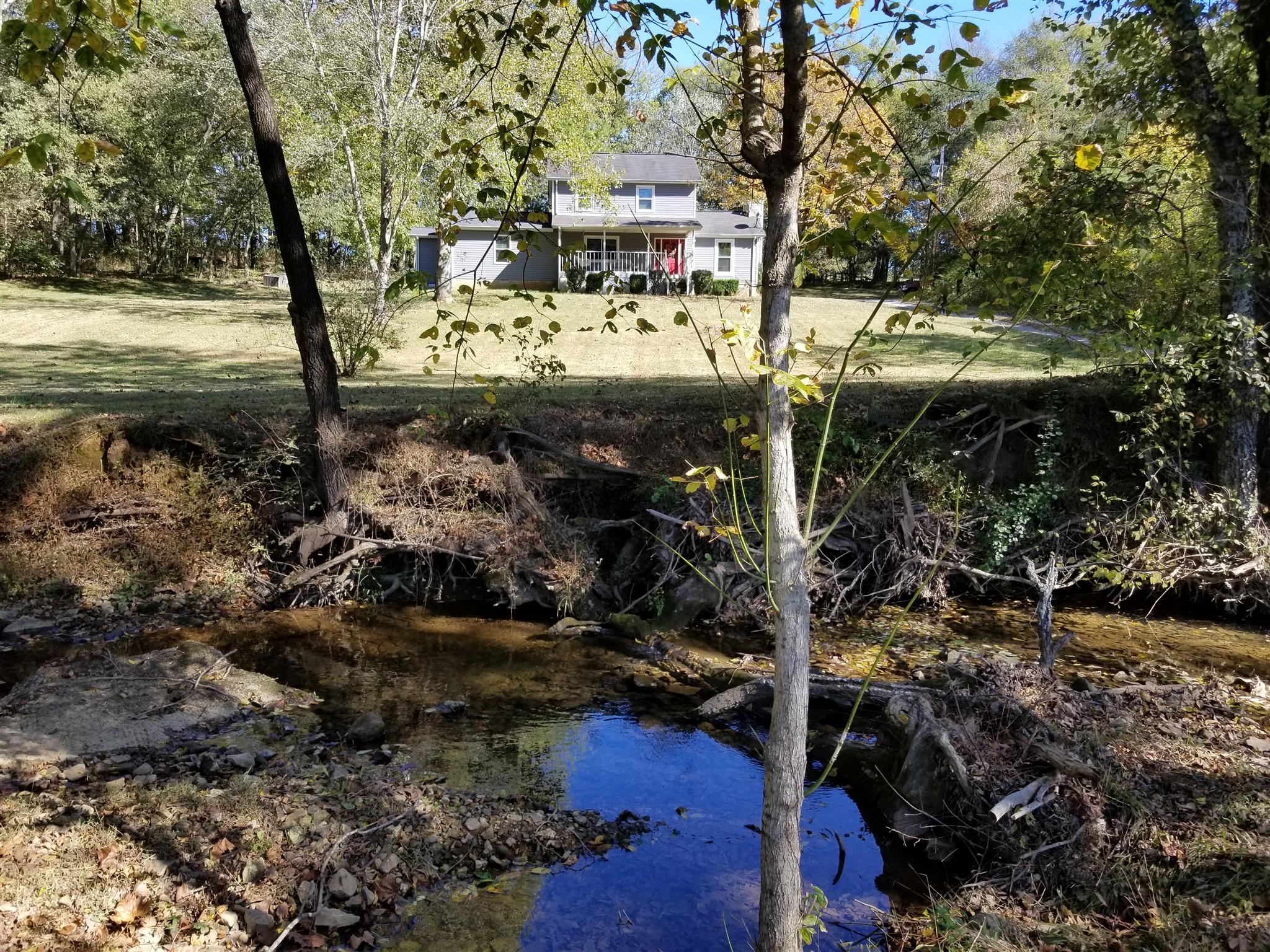 2807 Henry Gower Rd, Pleasant View, TN 37146 - Pleasant View, TN real estate listing