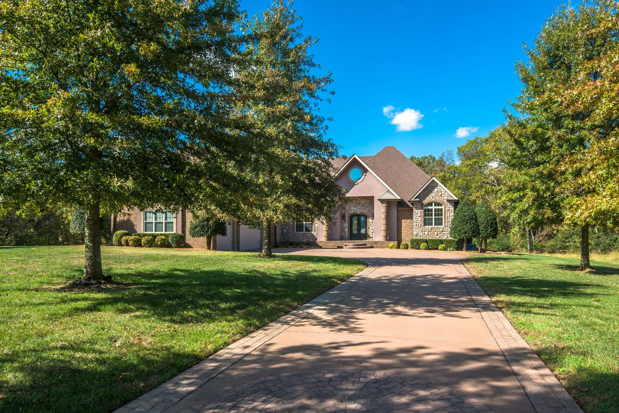 119 Water Wood Dr, Clarksville, TN 37043 - Clarksville, TN real estate listing