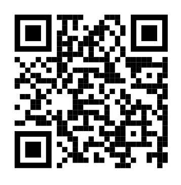 168 Bluebird Rd, Summertown, TN 38483 - Summertown, TN real estate listing