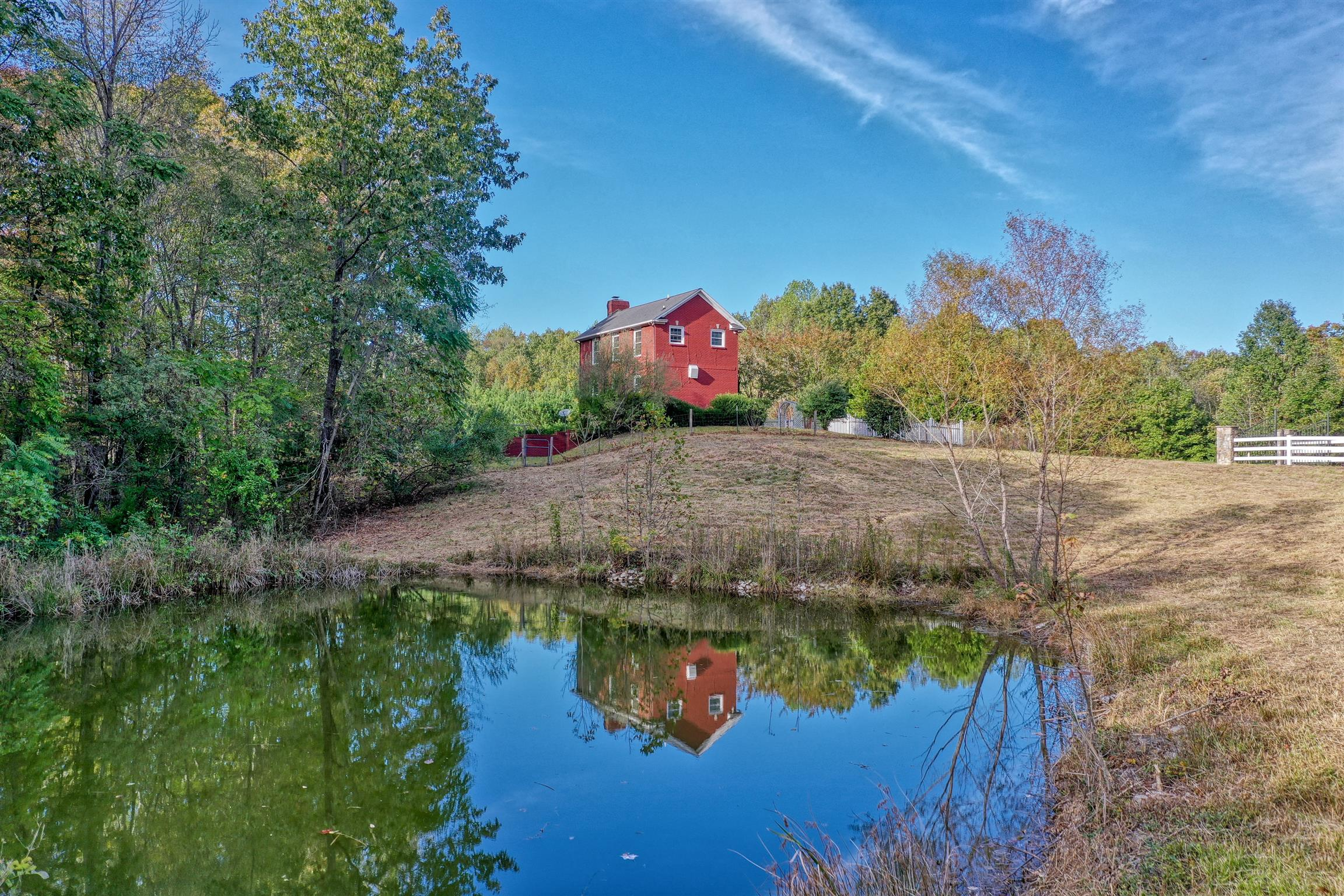 0 N Of Standing Stone Park, Hilham, TN 38568 - Hilham, TN real estate listing