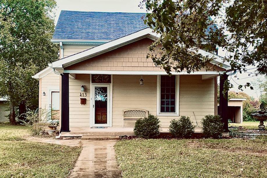 413 College St, N, Franklin, KY 42134 - Franklin, KY real estate listing
