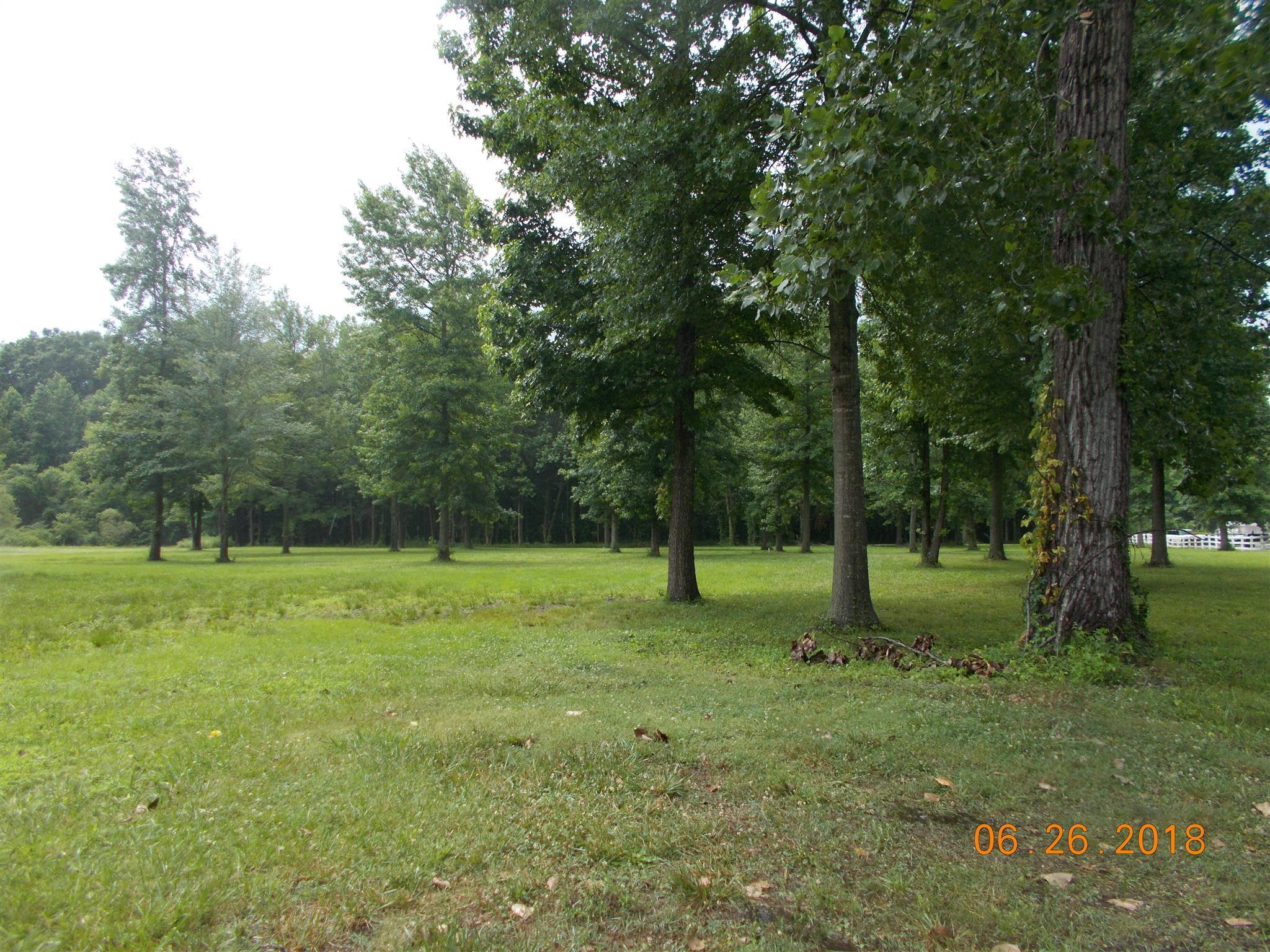 0 Matlock Dr, Chapmansboro, TN 37035 - Chapmansboro, TN real estate listing