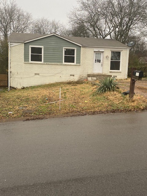 151 Welworth St, Madison, TN 37115 - Madison, TN real estate listing