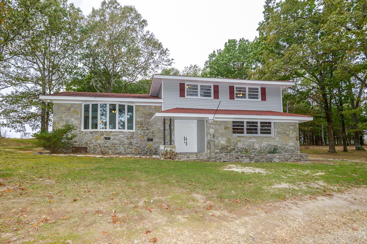 319 Stewarts Chapel Rd, Flintville, TN 37335 - Flintville, TN real estate listing