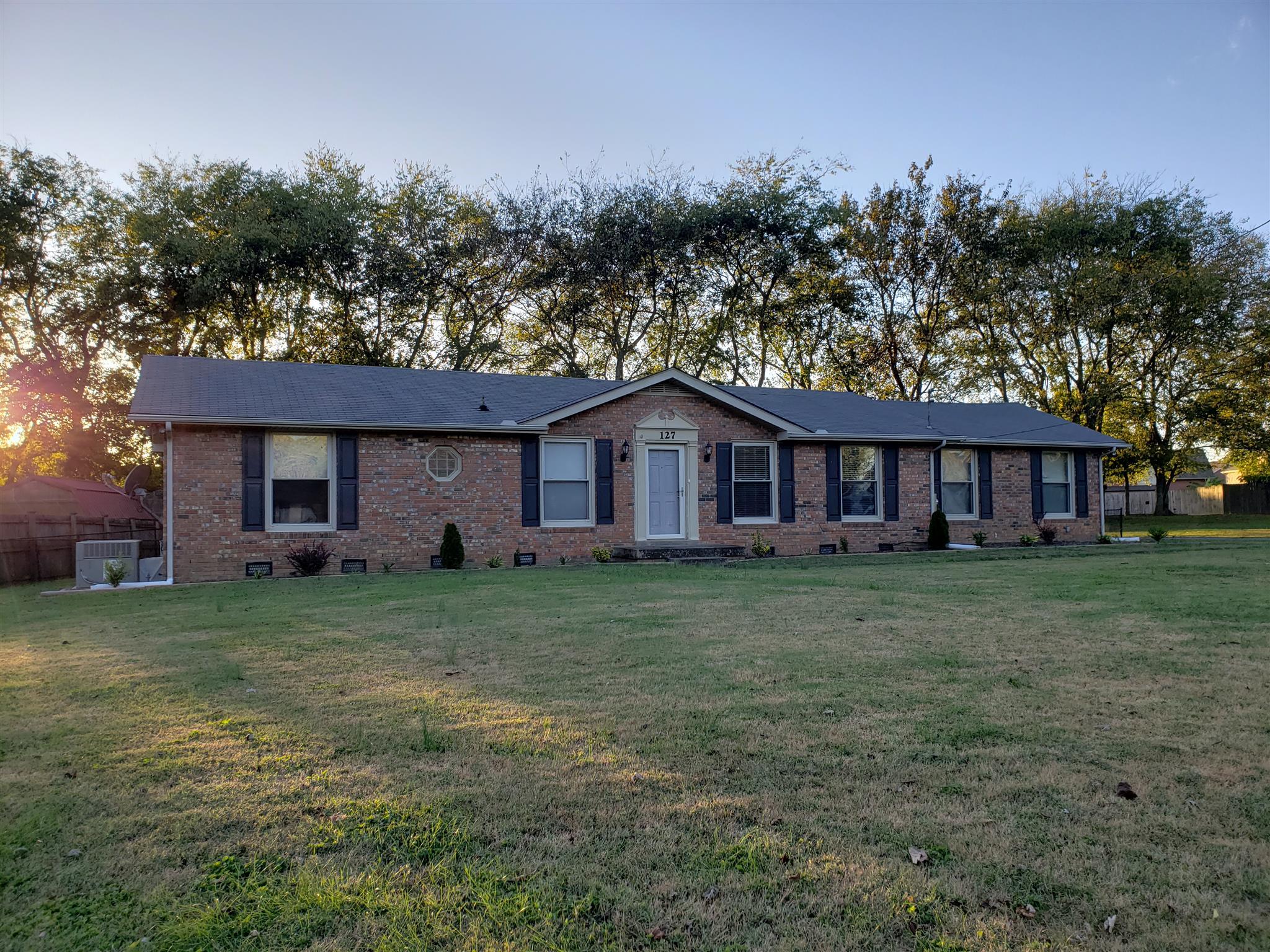 127 Stillhouse Rd, Hendersonville, TN 37075 - Hendersonville, TN real estate listing
