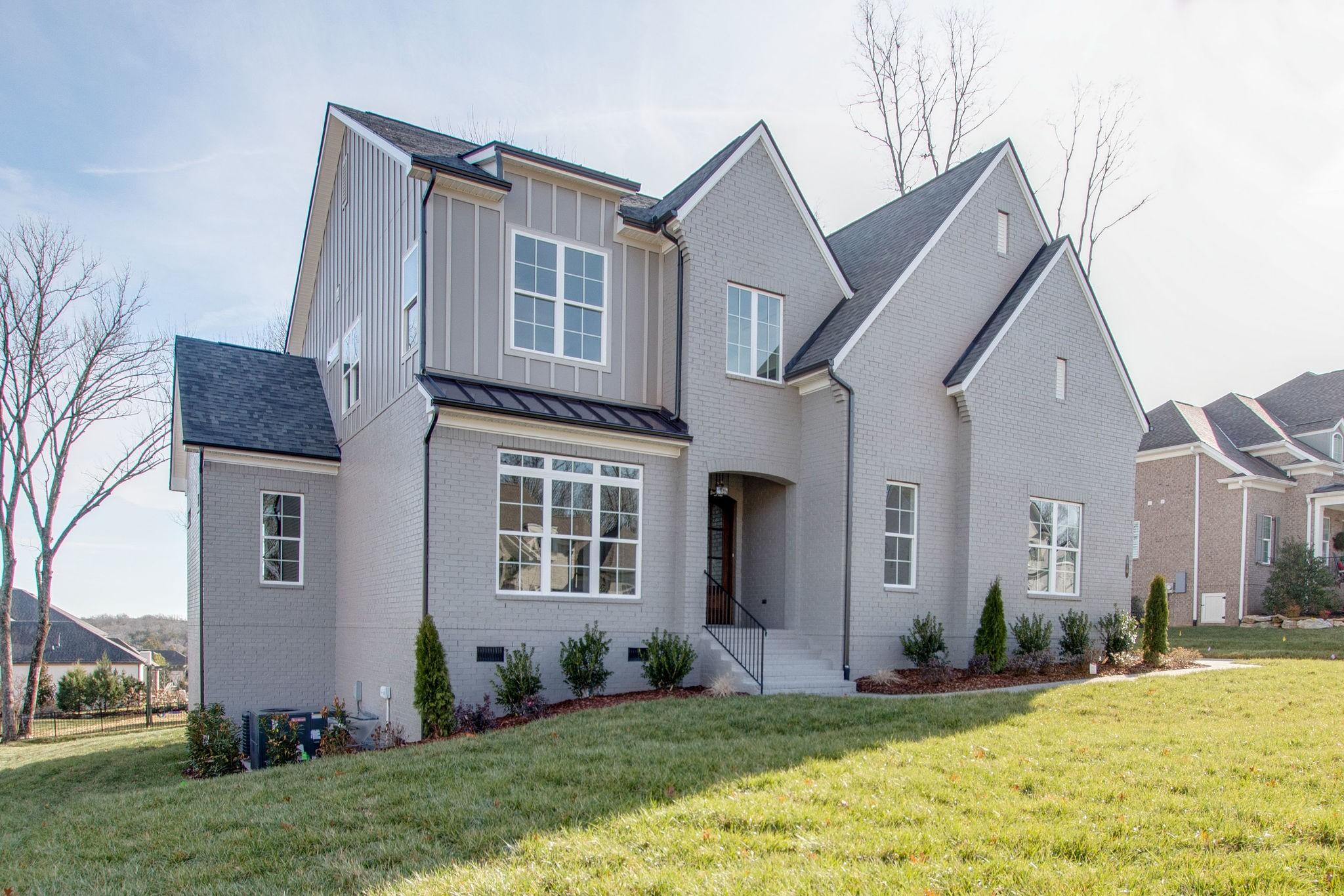 416 Oldenburg Rd., Nolensville, TN 37135 - Nolensville, TN real estate listing