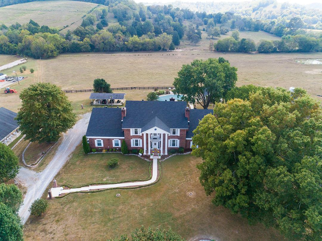 Highland Rim Elementary Real Estate Listings Main Image