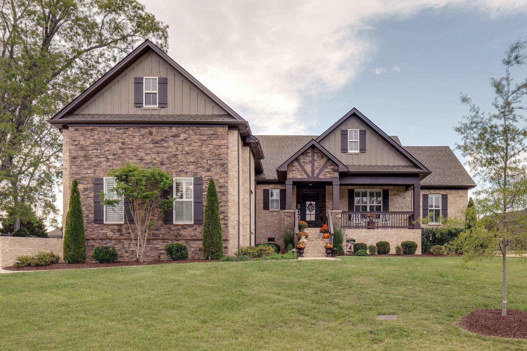 960 Nashs Nook, Columbia, TN 38401 - Columbia, TN real estate listing