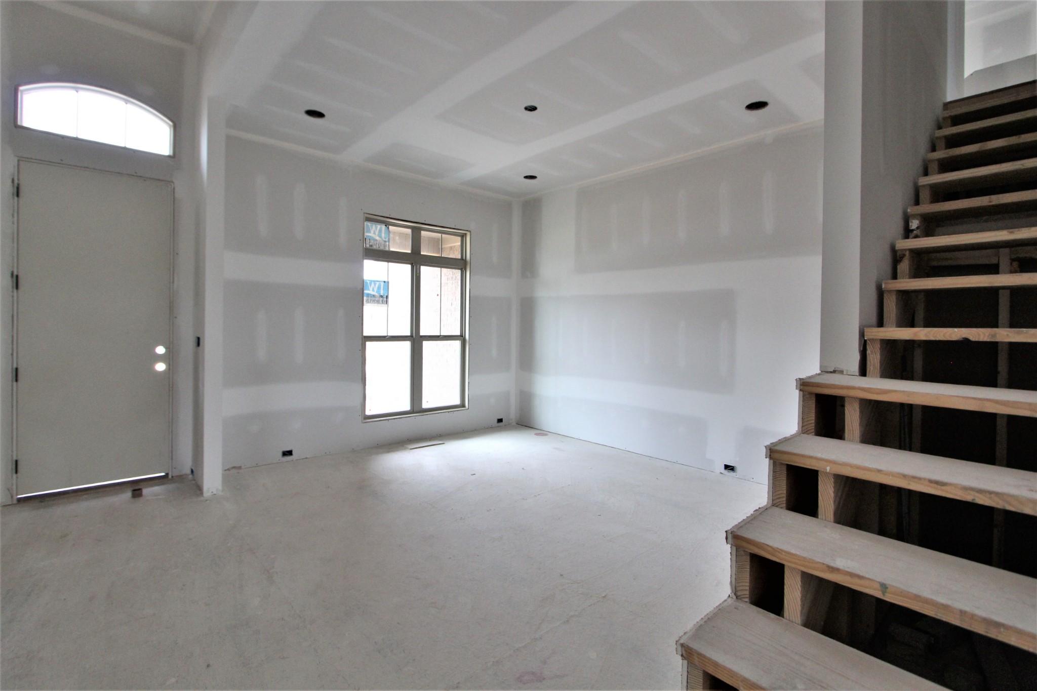 202 Whitley Way #202, Mount Juliet, TN 37122 - Mount Juliet, TN real estate listing