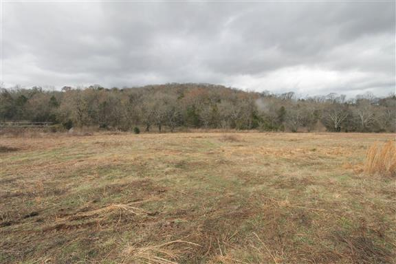 44 Opossum Hollow Rd, Gordonsville, TN 38563 - Gordonsville, TN real estate listing