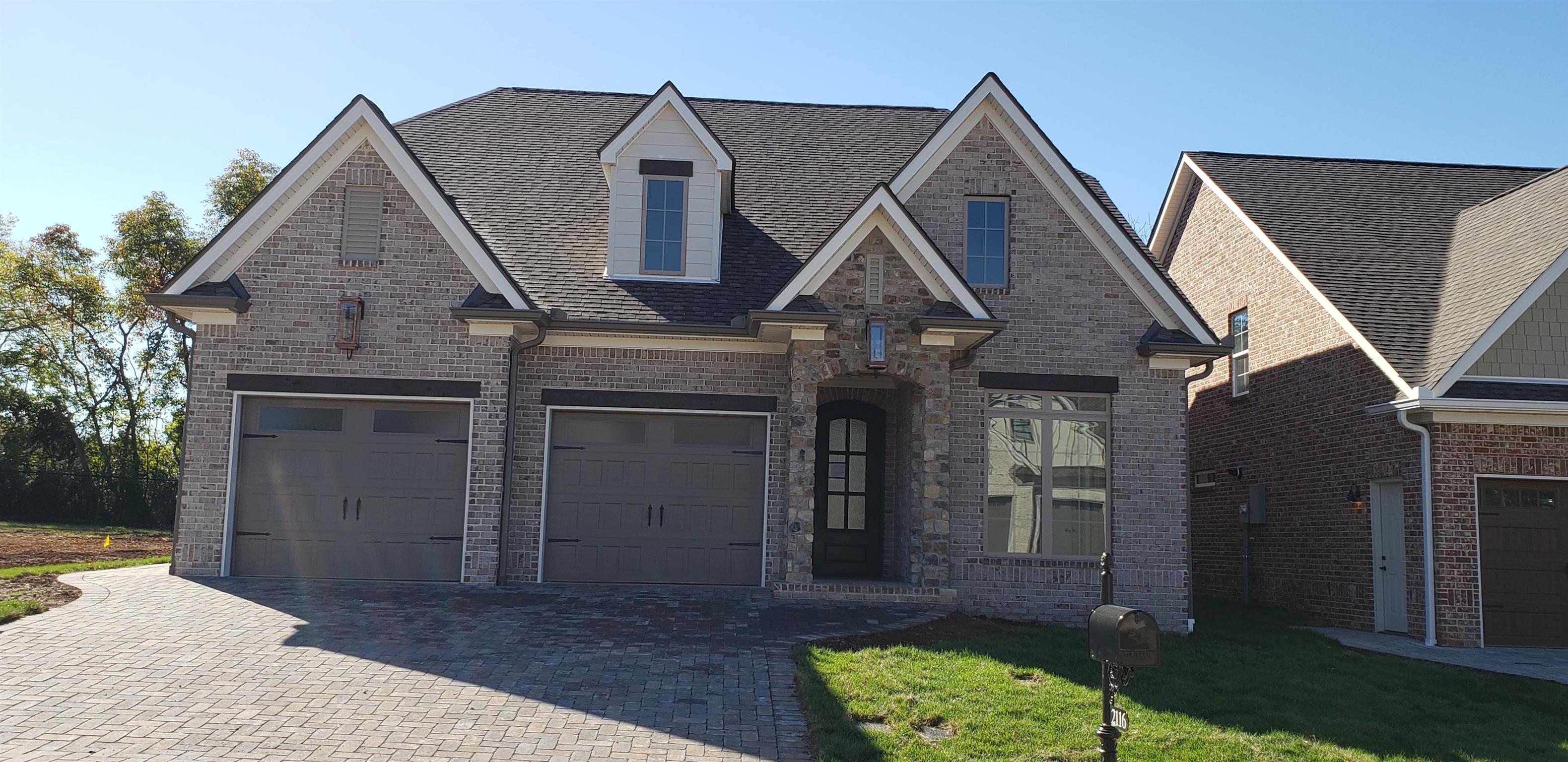 2116 White Poplar Ct, Murfreesboro, TN 37130 - Murfreesboro, TN real estate listing