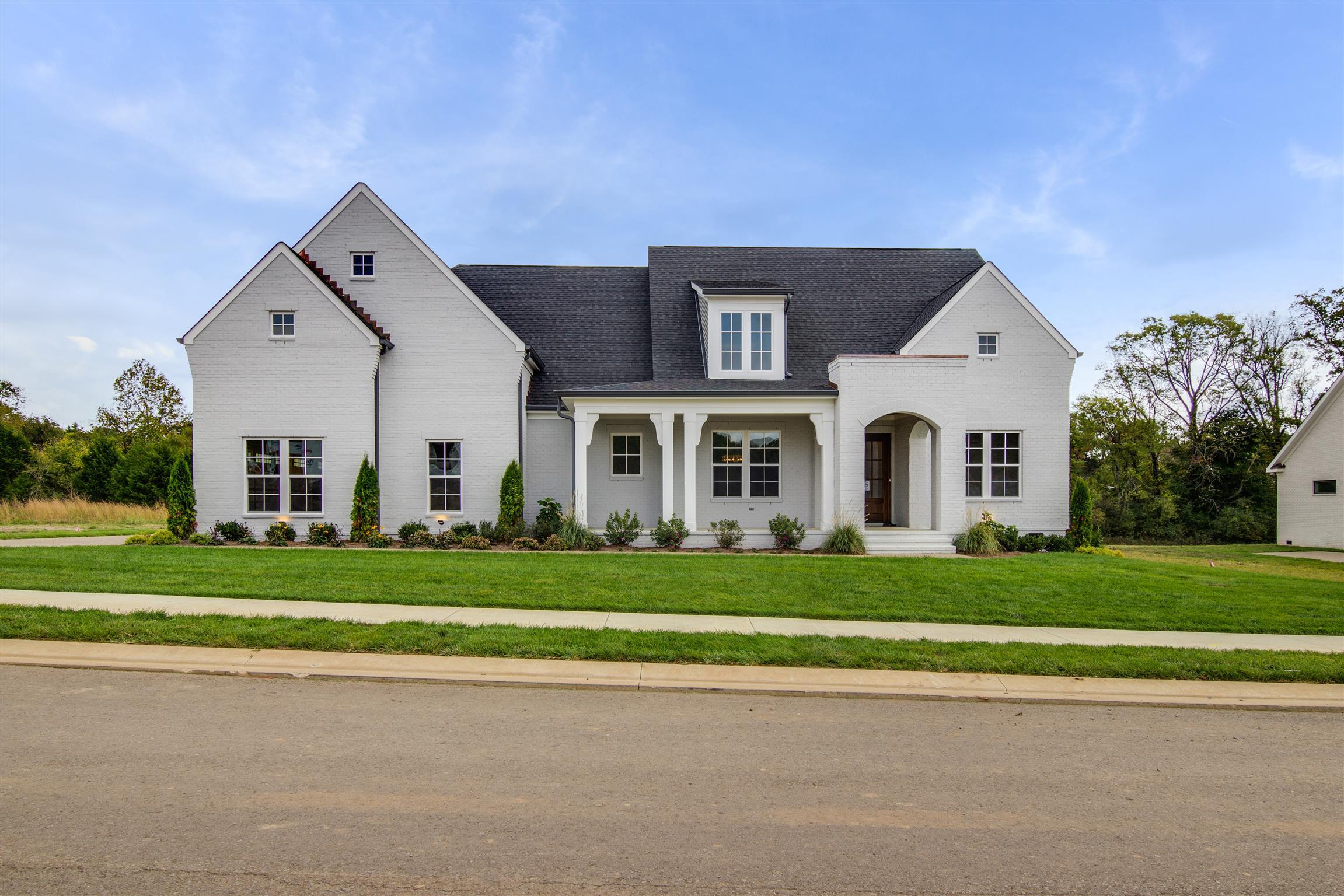 4609 Majestic Meadows Dr LOT823, Arrington, TN 37014 - Arrington, TN real estate listing