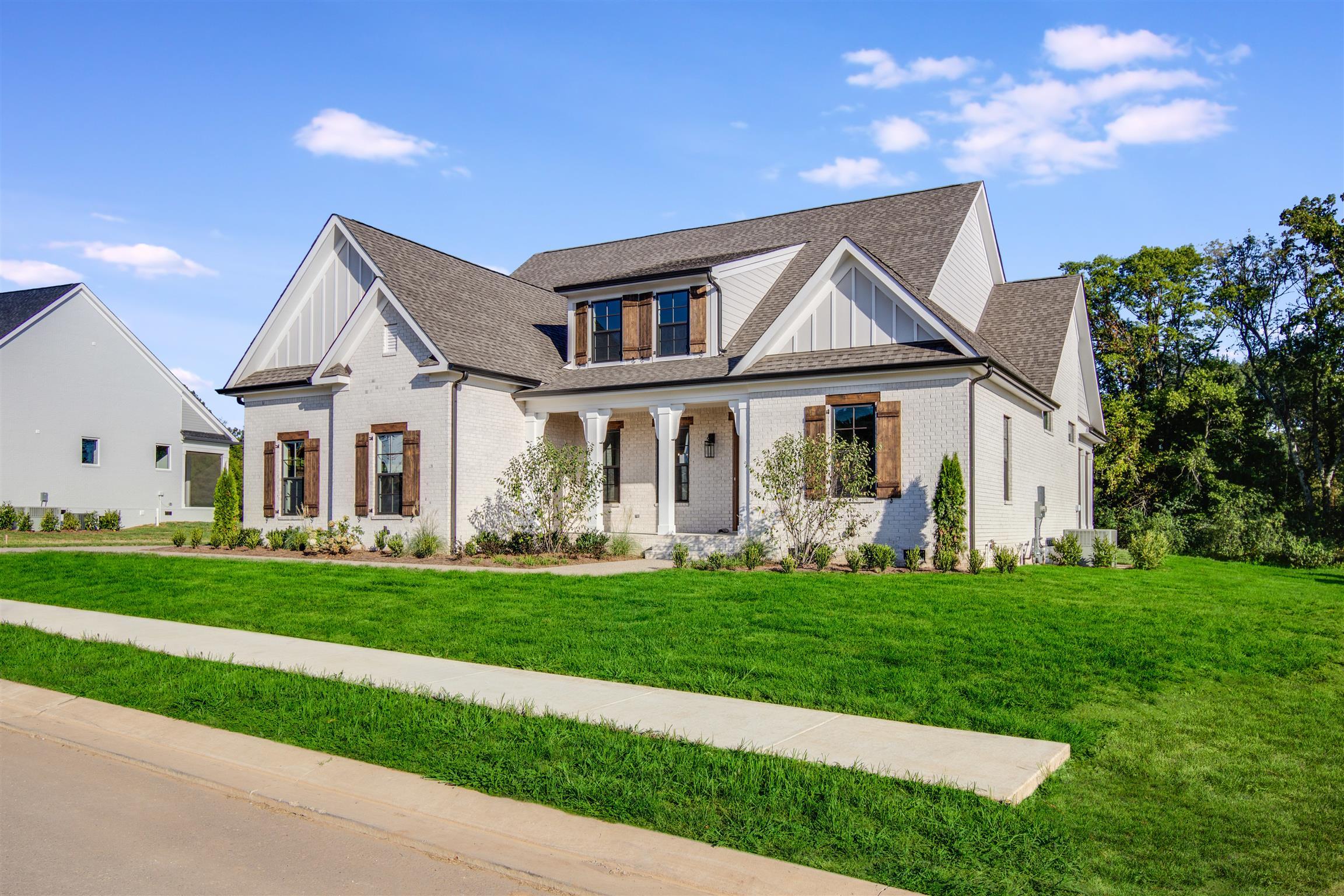 4605 Majestic Meadows Dr LOT822, Arrington, TN 37014 - Arrington, TN real estate listing
