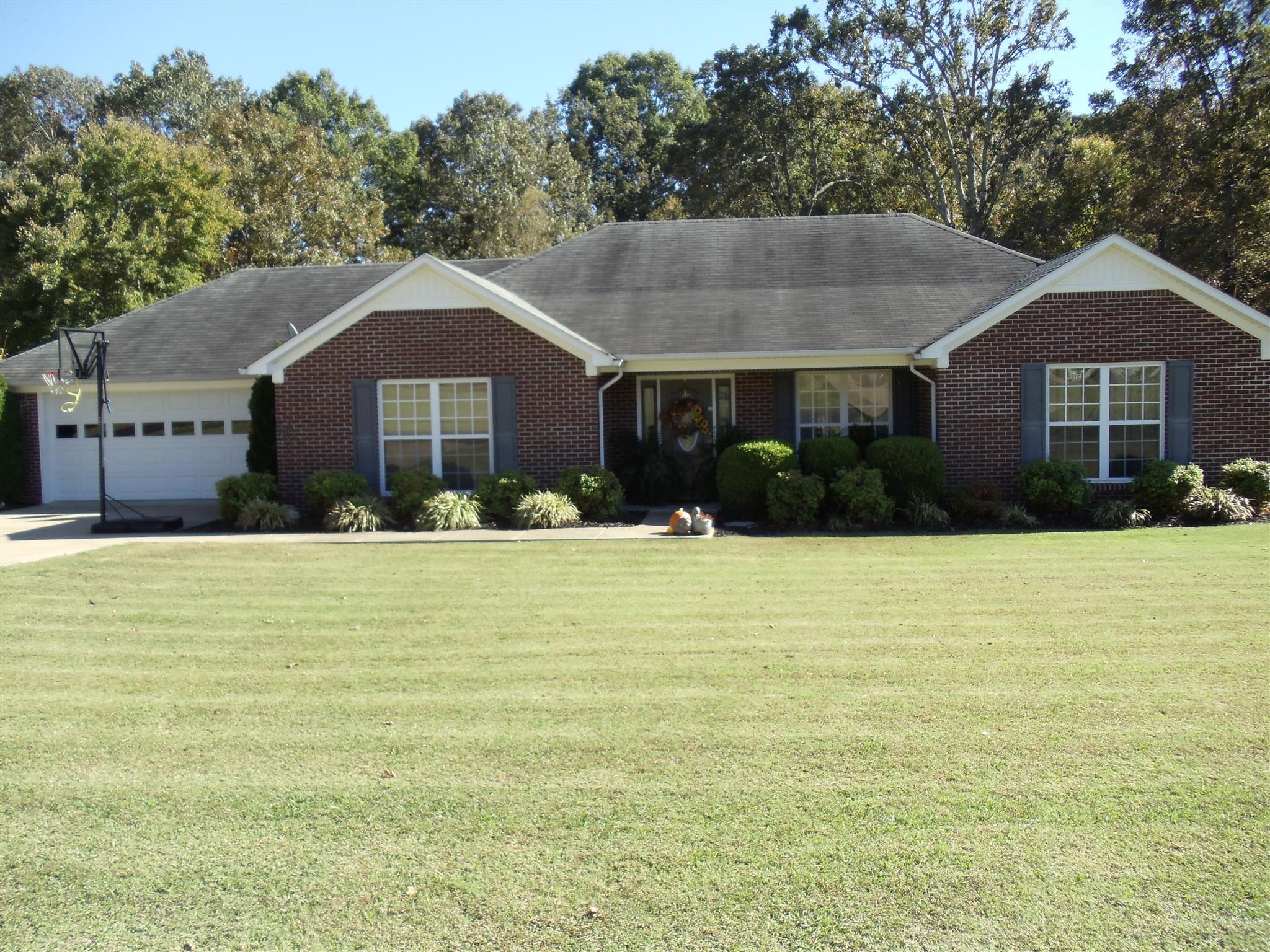 4 Harding Rd, Leoma, TN 38468 - Leoma, TN real estate listing