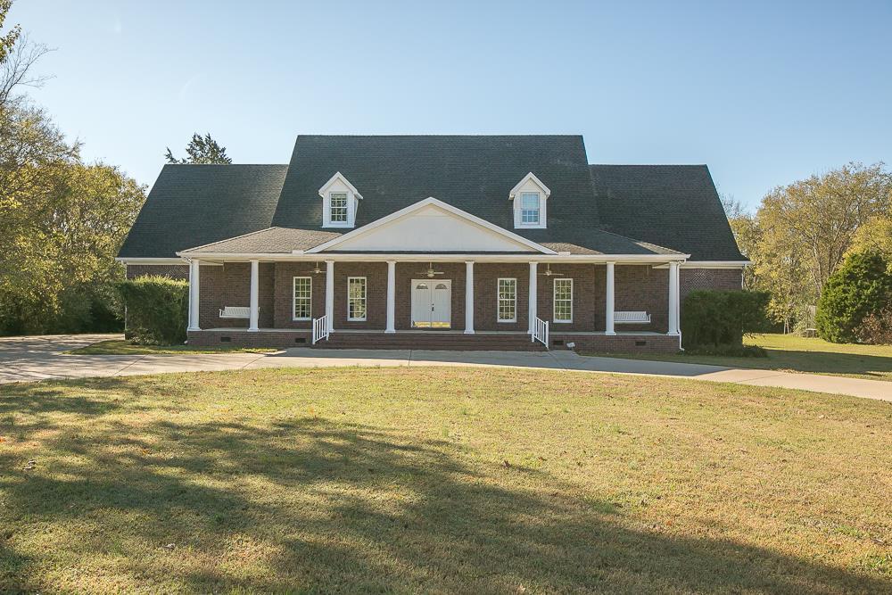 877 River Barfield Rd, Murfreesboro, TN 37128 - Murfreesboro, TN real estate listing